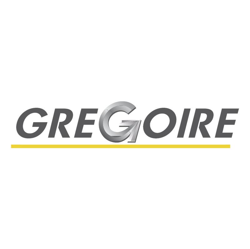 Gregoire vector