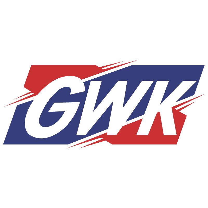 GWK vector