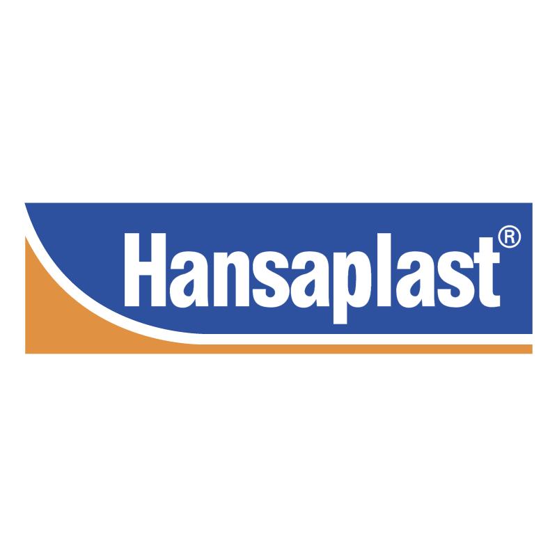 Hansaplast vector