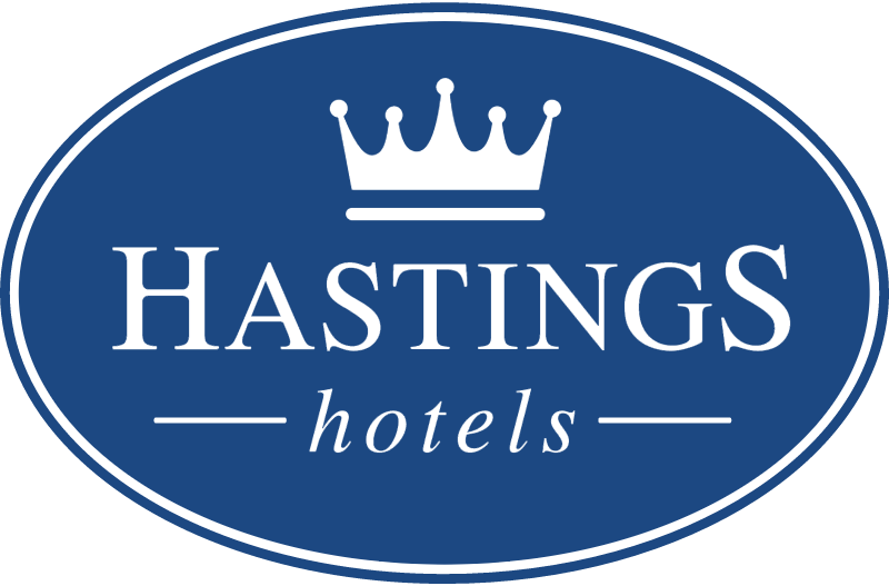 HASTINGSHOTELS1 vector