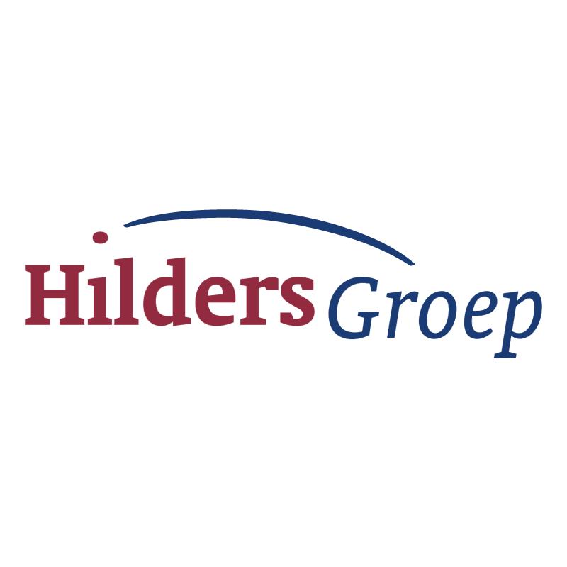 Hilders vector