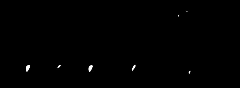 Horse Contacts vector logo