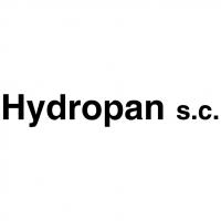 Hydropan vector
