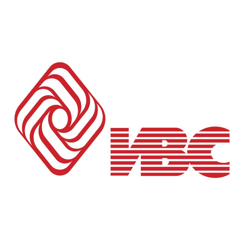 ICS Perm vector