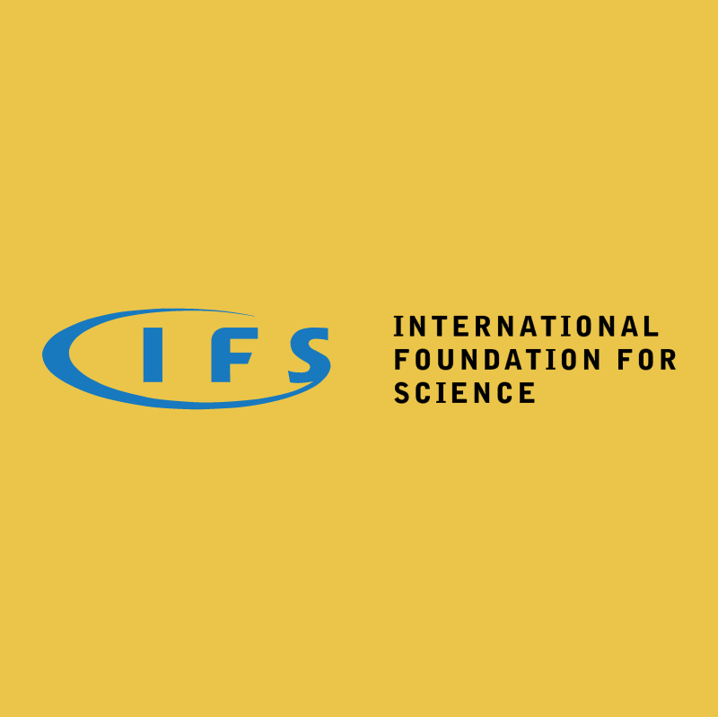 IFS vector