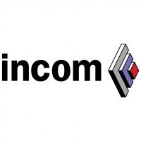 Incom vector
