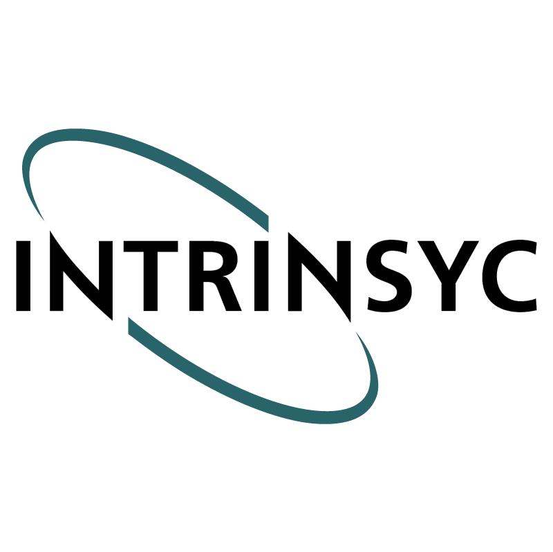 Intrinsyc vector