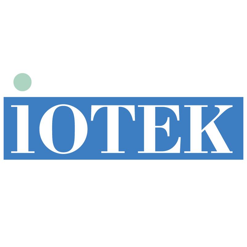 Iotek vector