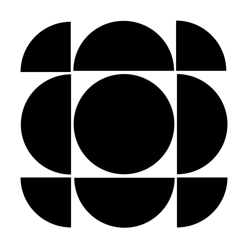 J L Hudson vector logo