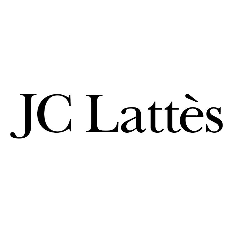 JC Lattes vector