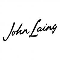 John Laing vector