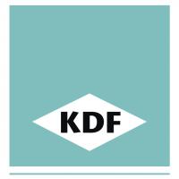 KDF vector