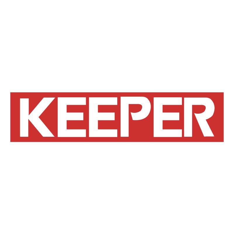 Keeper vector