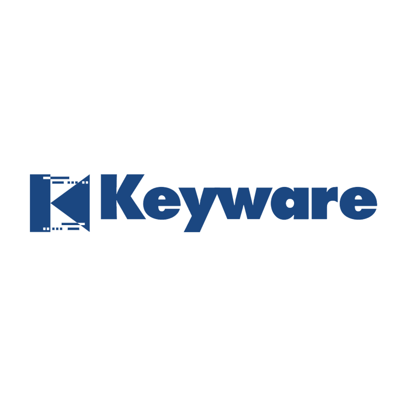 Keyware vector