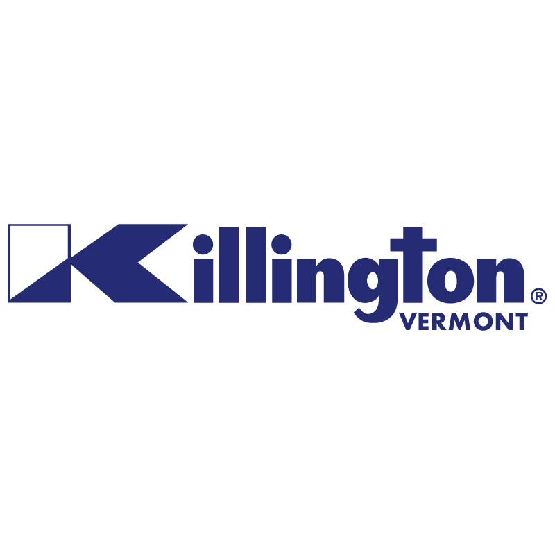Killington vector