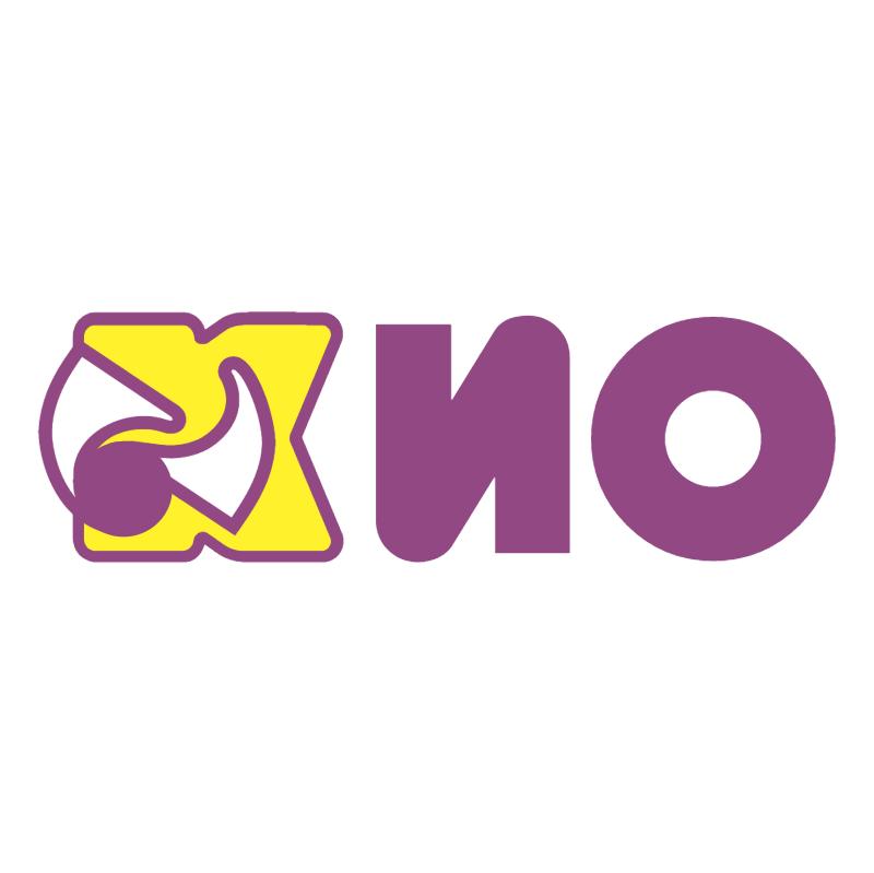 KIO vector logo