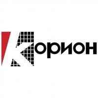 Korion vector
