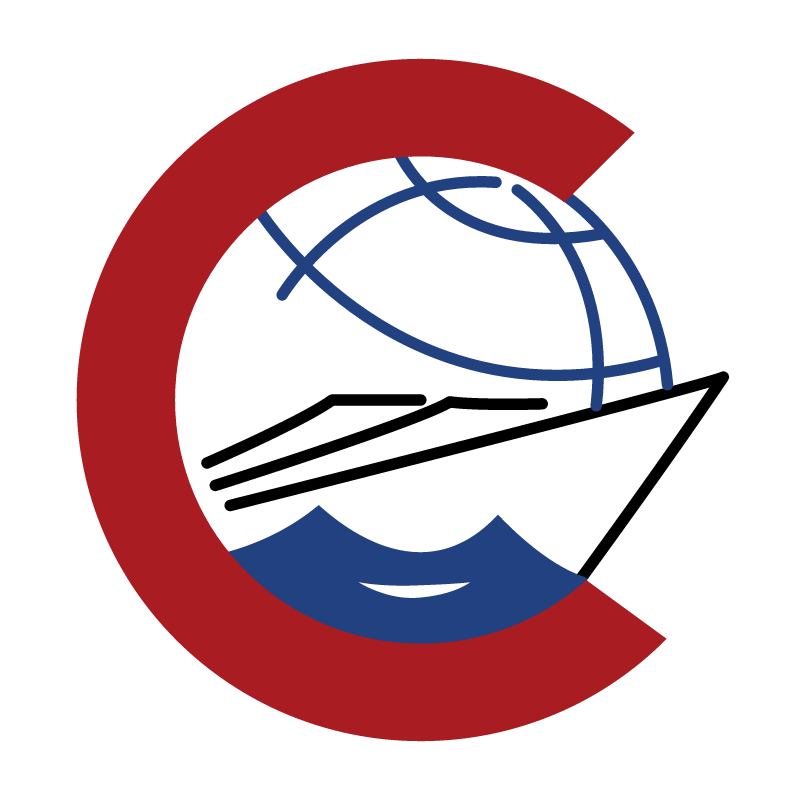 Krasnoe Sormovo vector logo