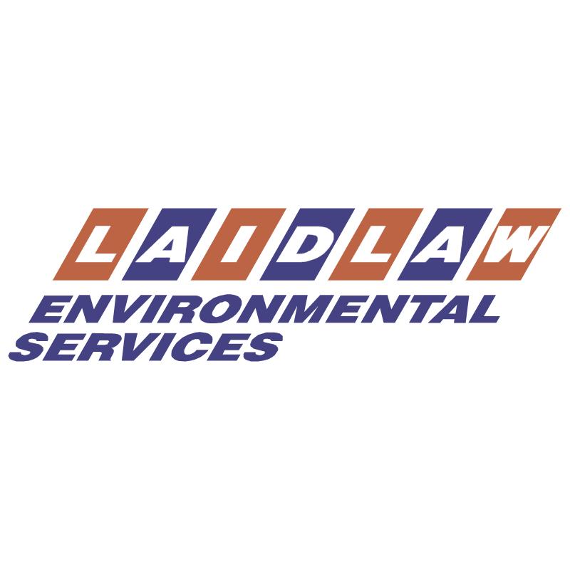 Laidlaw vector logo