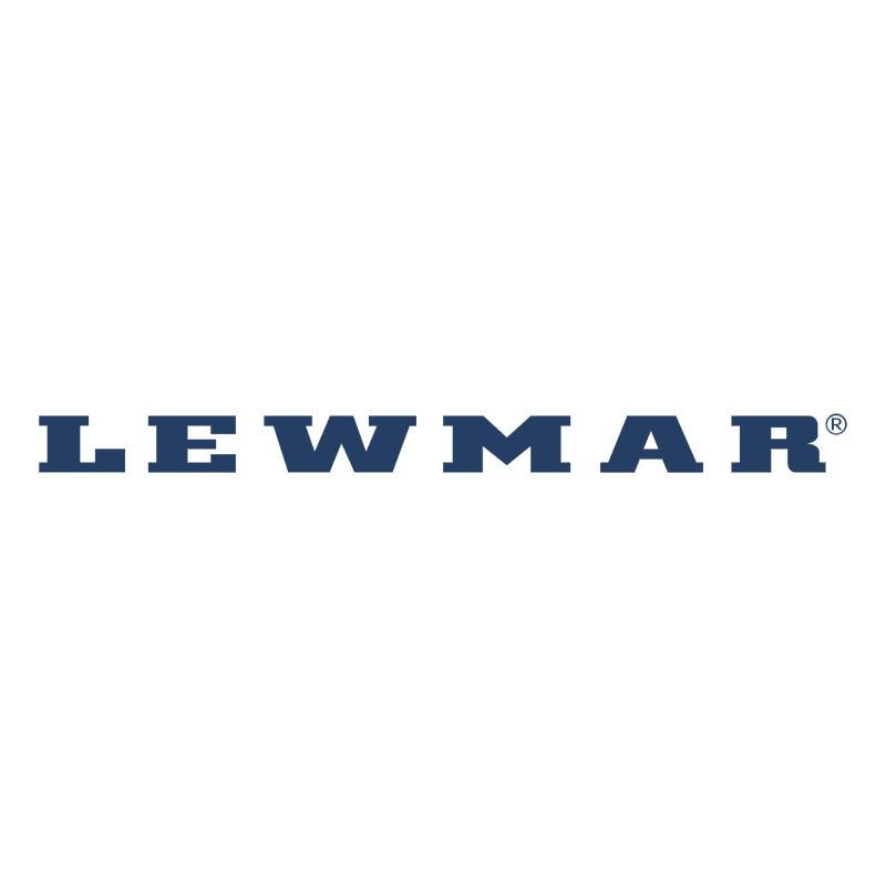 Lewmar vector