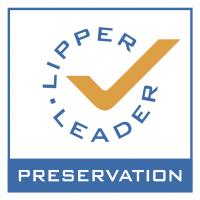 Lipper Leader vector