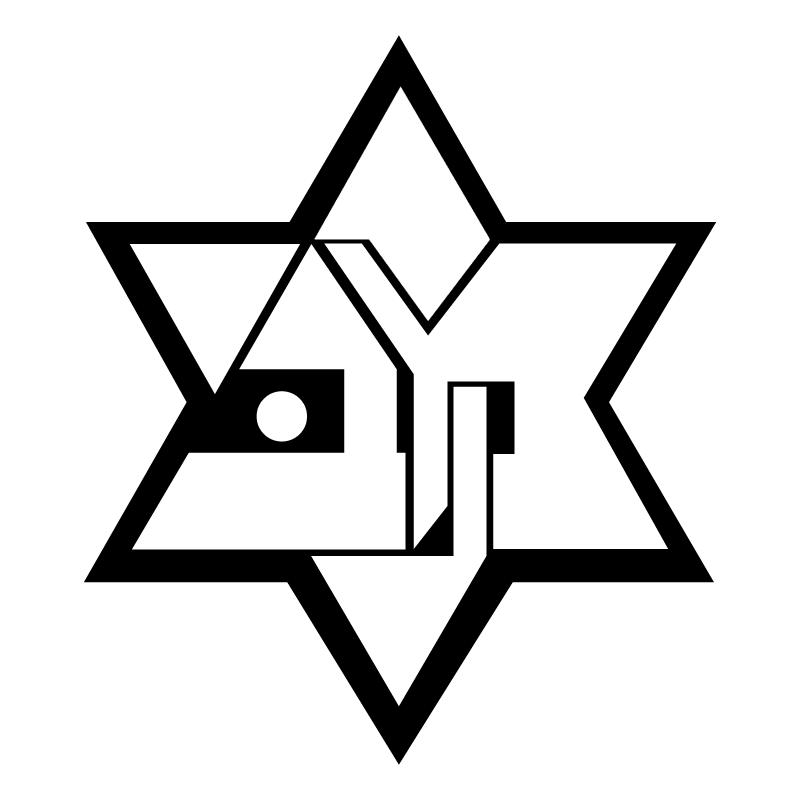Maccabi Petach Tikva vector