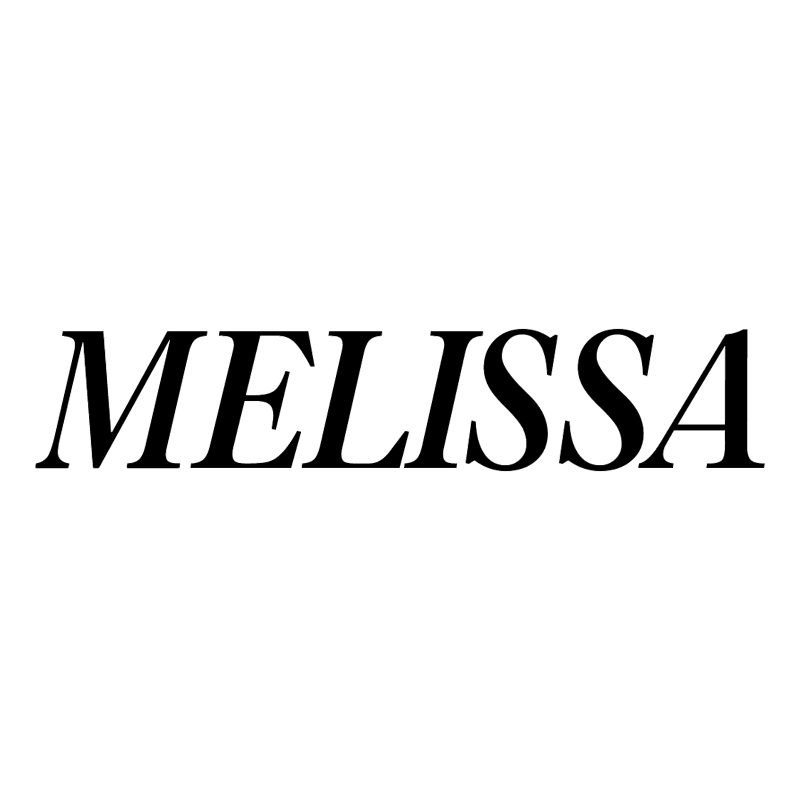 Melissa vector