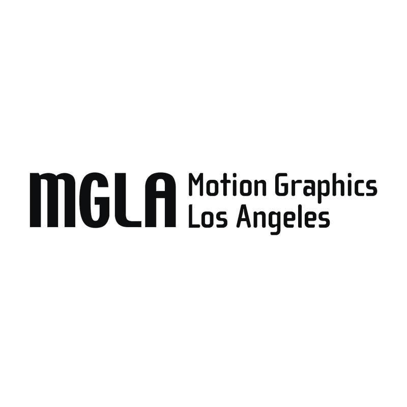 MGLA vector