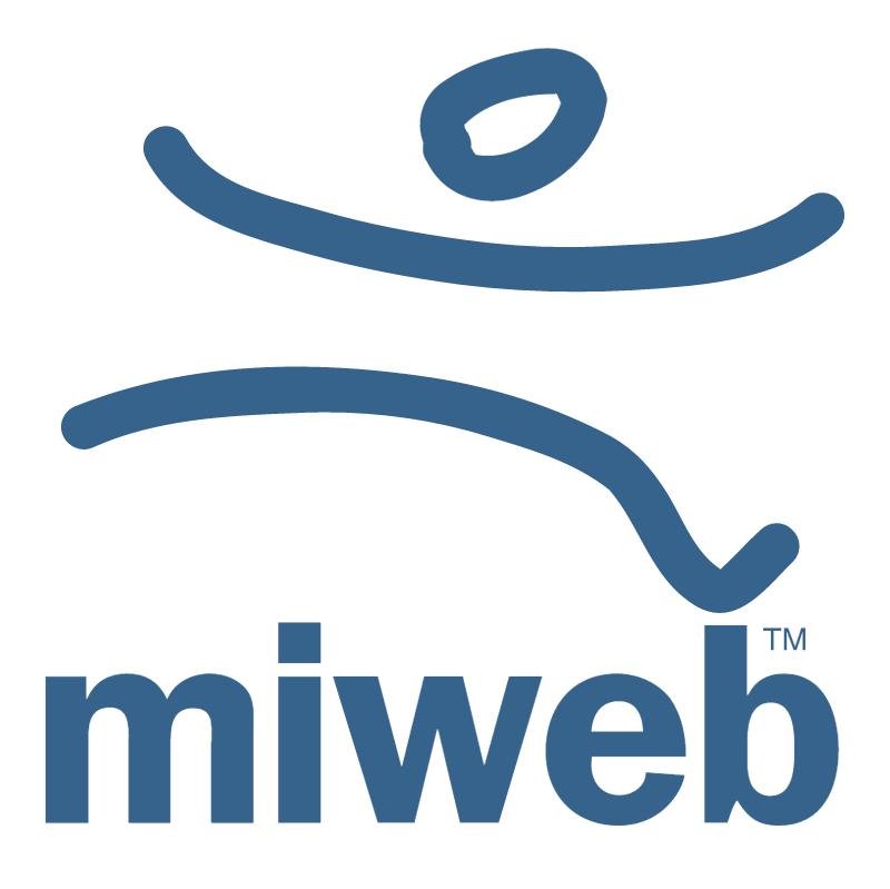 MiWeb vector