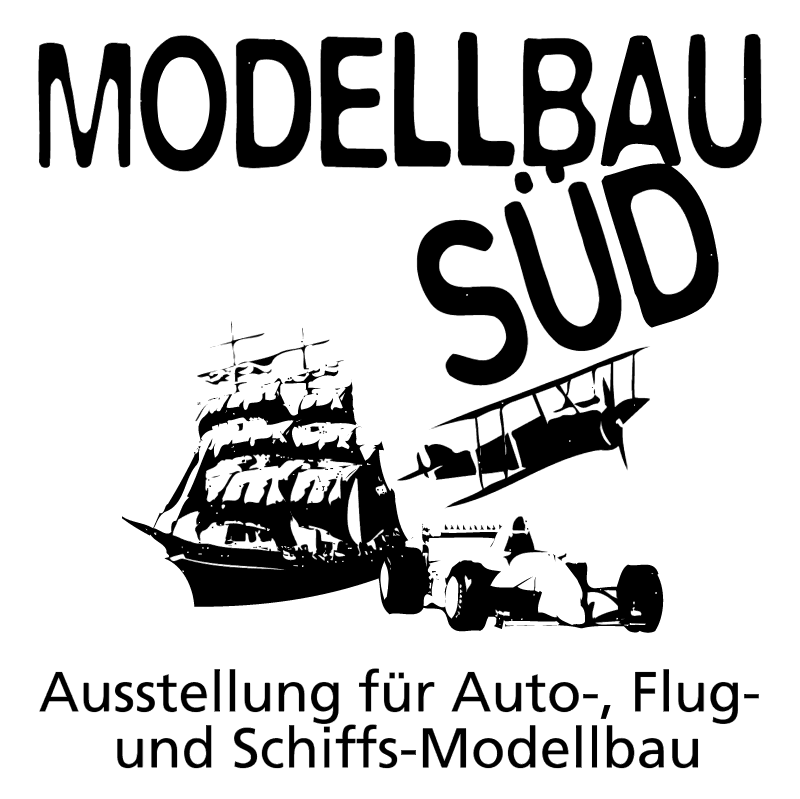 Modellbau Sud vector