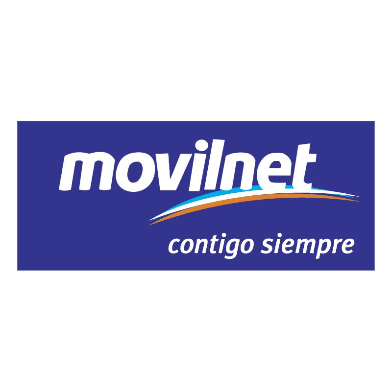 Movilnet vector