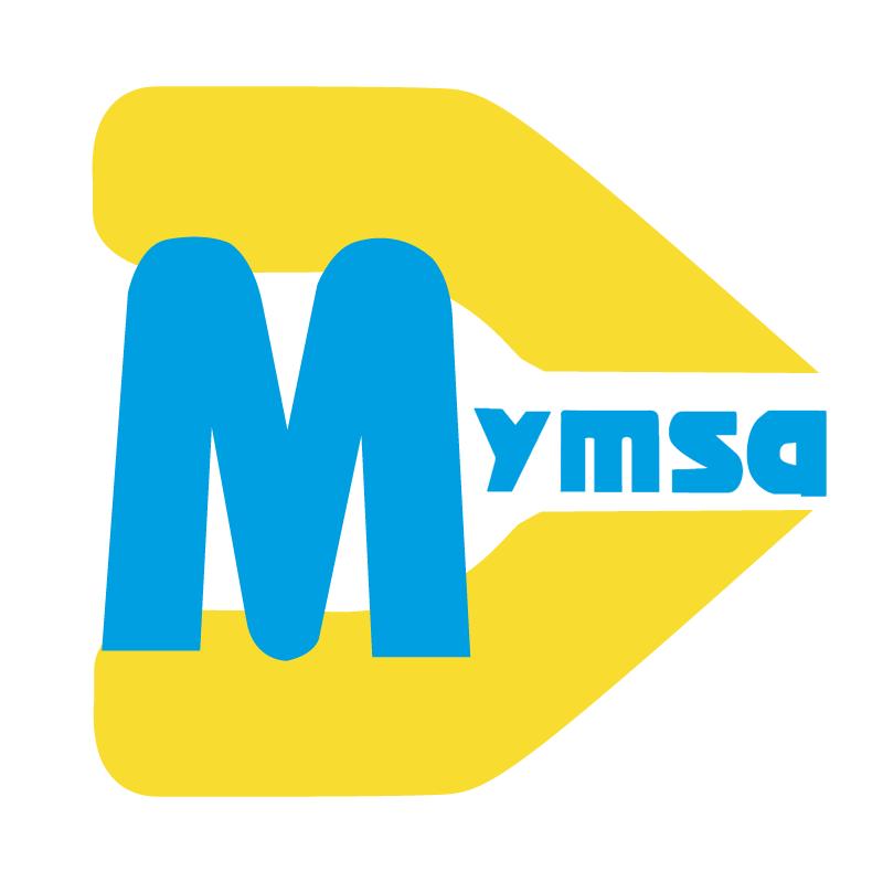 Mymsa vector