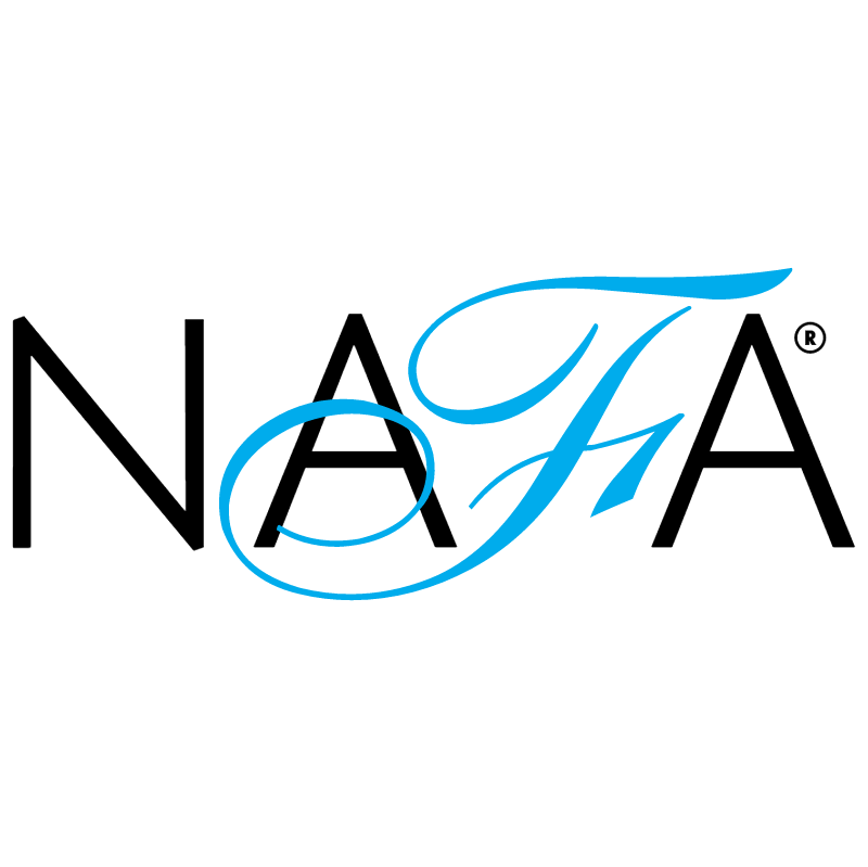 Nafa vector