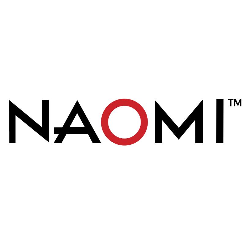 Naomi vector