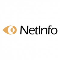 NetInfo vector