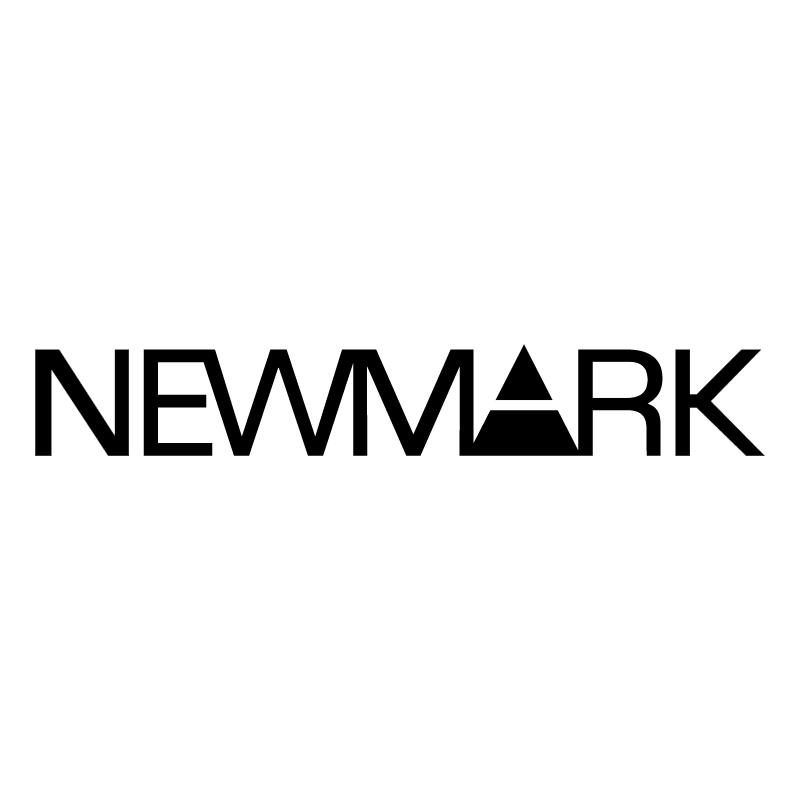 Newmark vector