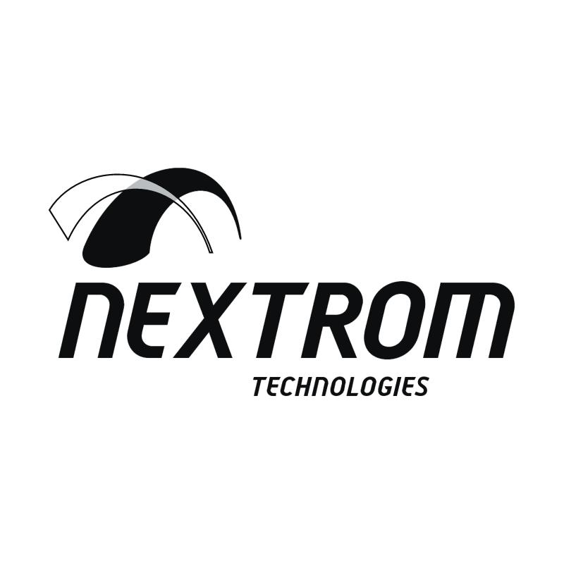 Nextrom vector