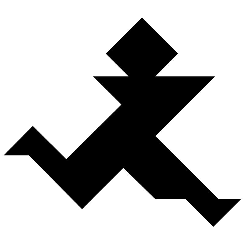 Nomak & K vector