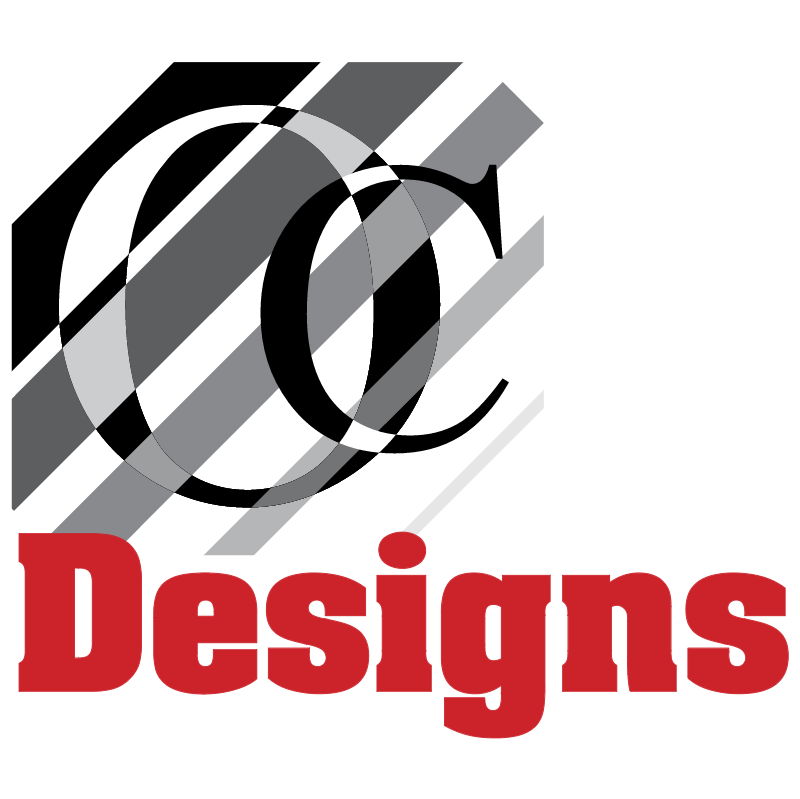 OC Designs vector