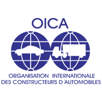 OICA vector