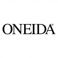 Oneida vector