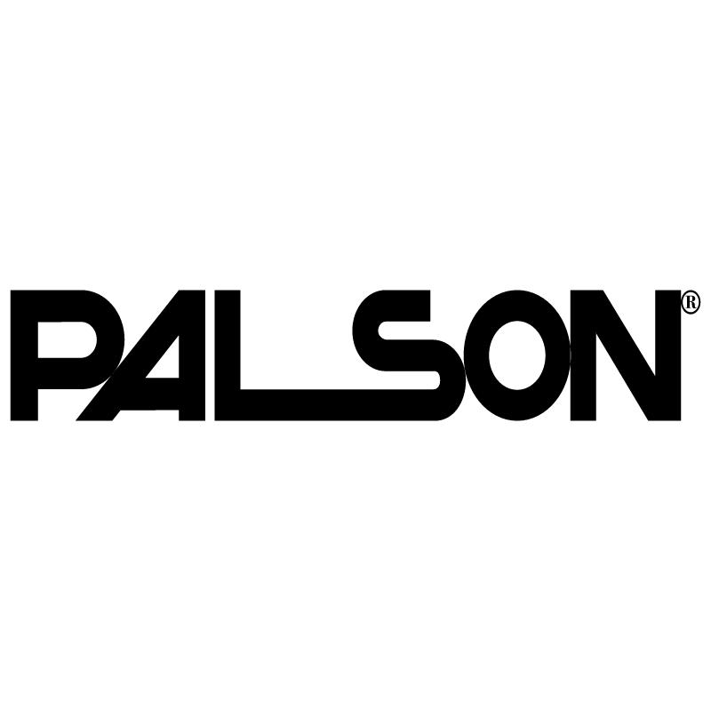 Palson vector