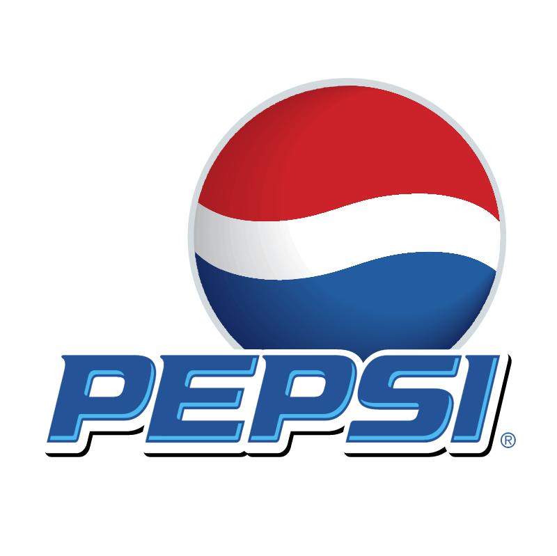 Pepsi vector