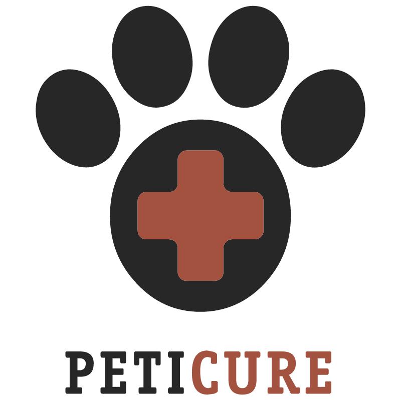 PetiCure vector