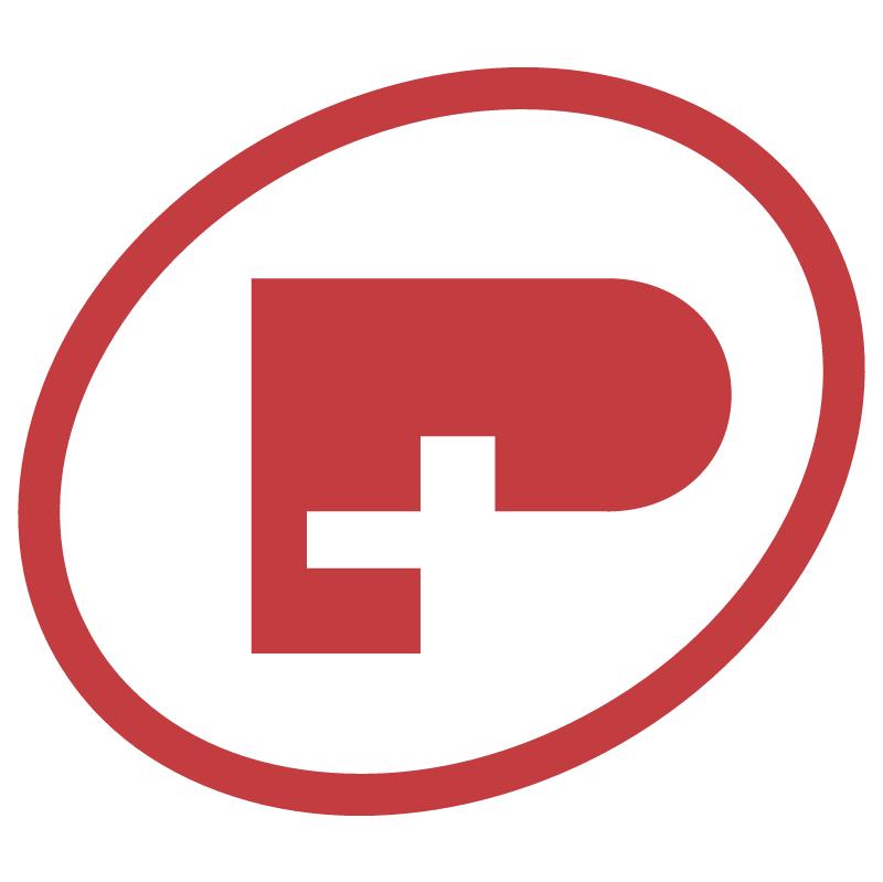 Petroplus vector logo