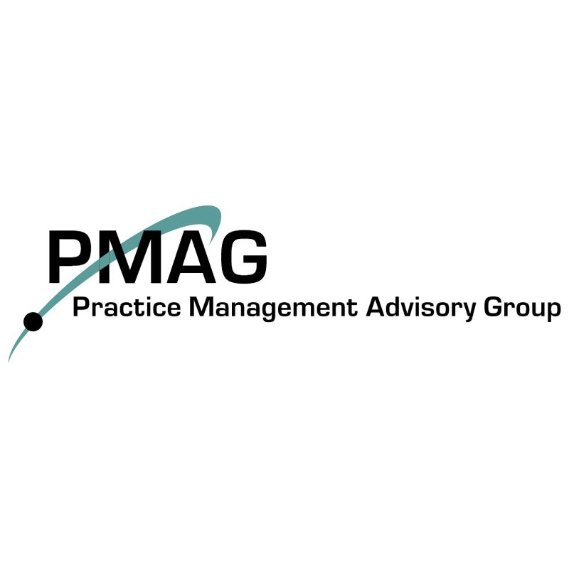 PMAG vector