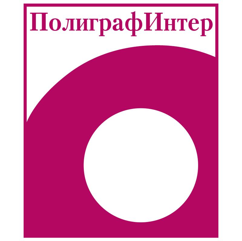 PoligrafInter vector