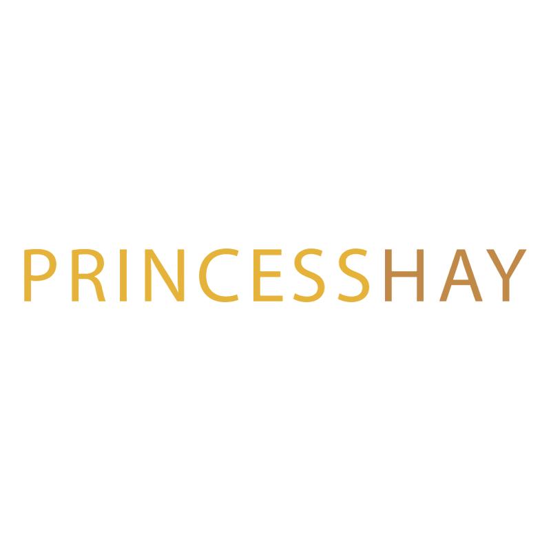 Princesshay vector