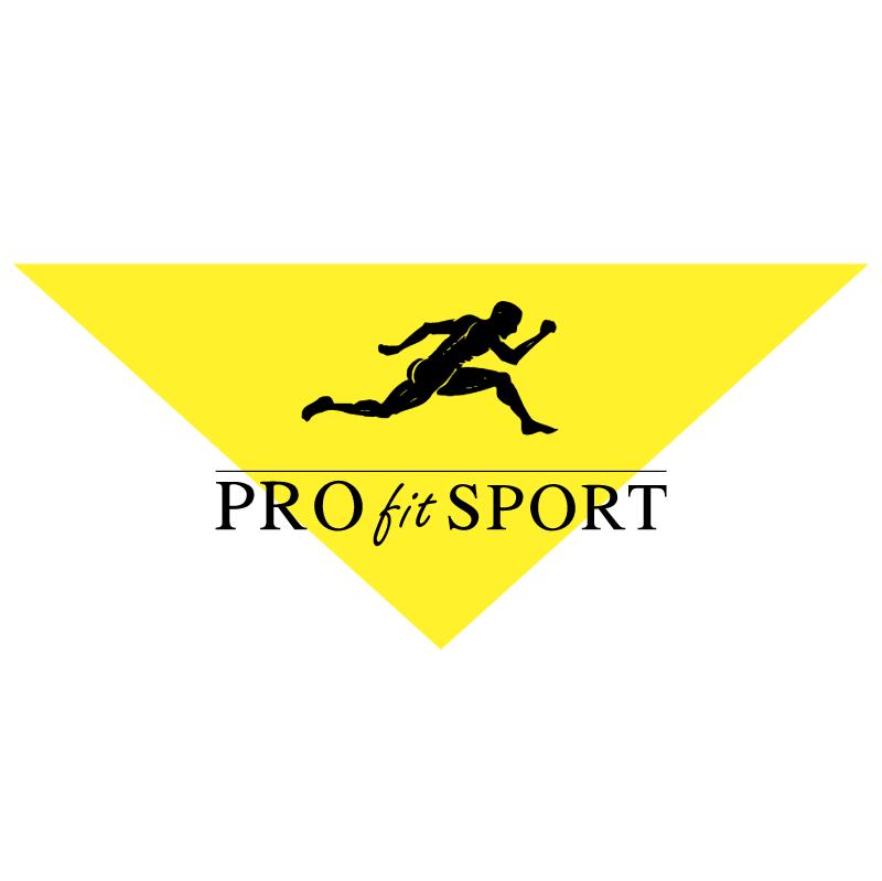 Profit Sport vector