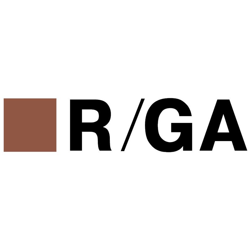 R GA vector